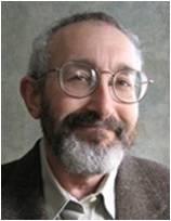 Howard Katz